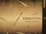 Essential By Colemans